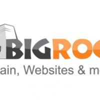 .COM và .NET chỉ 1.53$ năm đầu khi đăng ký 2 năm tại BigRock