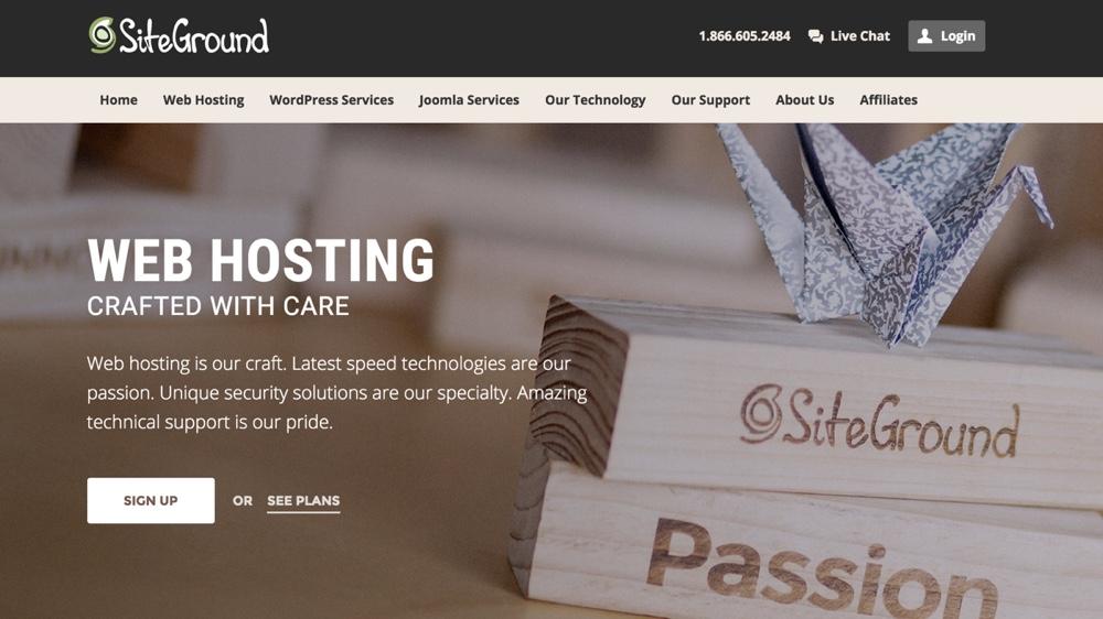 Hosting-nen-dung-SiteGround