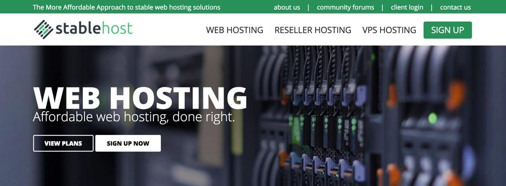 Hosting-nen-dung-StableHost