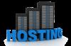 Hosting là gì? Nên chọn hosting như thế nào?