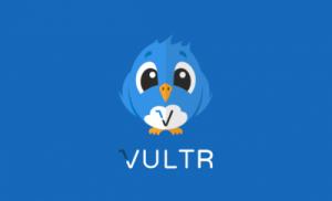 Goi-Cloud-Server-tai-Vultr