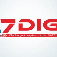 AZDIGI ưu đãi giảm giá tới 15% khi gia hạn dịch vụ