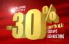 AZDIGI giảm giá 30% Hosting & VPS nhân dịp Quốc khánh 2/9