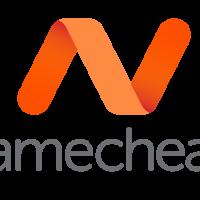 ĐẠI HẠ GIÁ – Hosting tại Namecheap chỉ 1$/năm