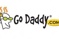 Tên miền .COM tại GoDaddy.Đăng ký dễ dàng